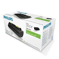 Philips PFA 741 Fax toner Philips Laserfax LPF-920 faxhoz