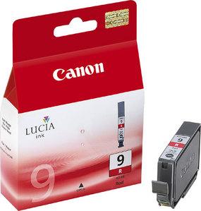 Canon PGI 9 red tintapatron PGI-9 R Canon PIXMA Pro9500 tintasugaras nyomtatóhoz