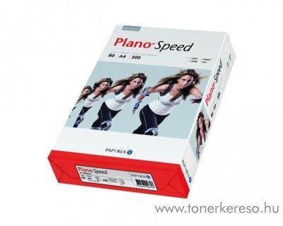 Plano Speed A4 fénymásoló és nyomtatópapír 1 csomag 500 lap