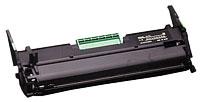 Minolta Page Pro 8, 8L, 1100, 1100L, 1200w, 1250 Dob Minolta Page Pro 8E, lézernyomtatóhoz
