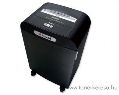 Rexel RDS2250 irodai iratmegsemmisítő