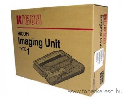 Ricoh 2012 (Type1) eredeti imaging unit 889782
