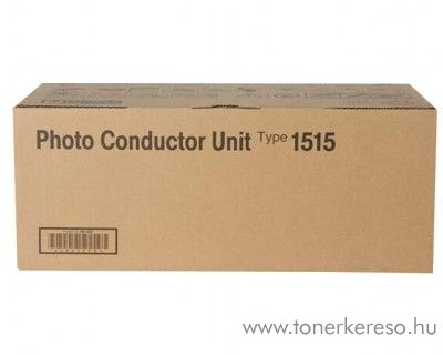 Ricoh Afi1515 (Type1515) eredeti photo conductor unit 411844