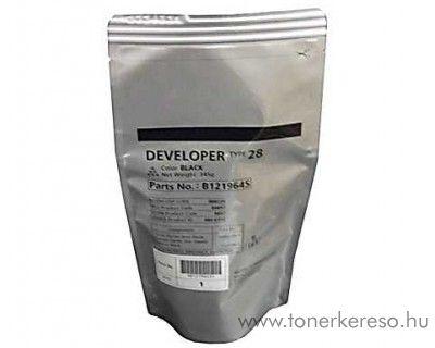 Ricoh Afi2015 (Type28) eredeti developer B1219645