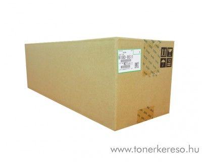 Ricoh Afi3228C/3235C eredeti drum unit B1809511