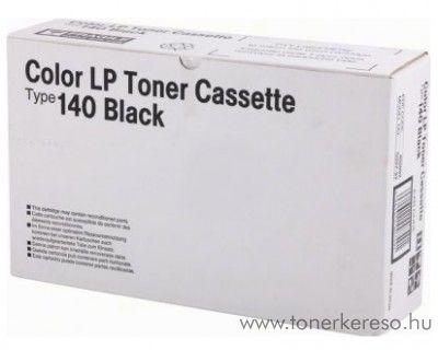 Ricoh CL1000N (Type140) eredeti black toner 402097