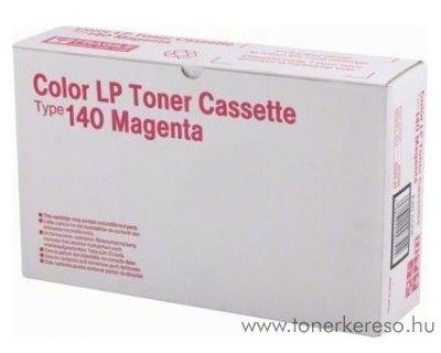 Ricoh CL1000N (Type140) eredeti magenta toner 402099