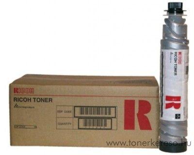 Ricoh MP2500/E eredeti fekete black toner 841040