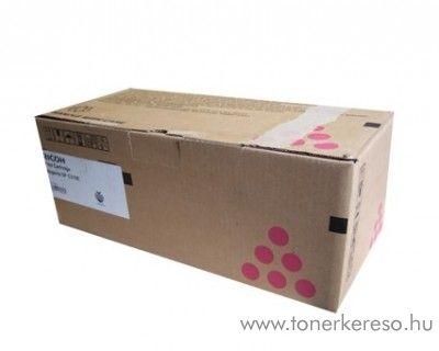 Ricoh MP C6000/C7500 eredeti magenta toner 842071