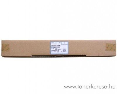 Ricoh MPC2500 eredeti lower fuser pressure roller AE020156