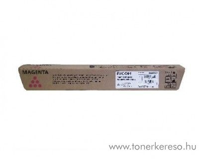 Ricoh MPC3500 (TypeC4500E) eredeti magenta toner 884932