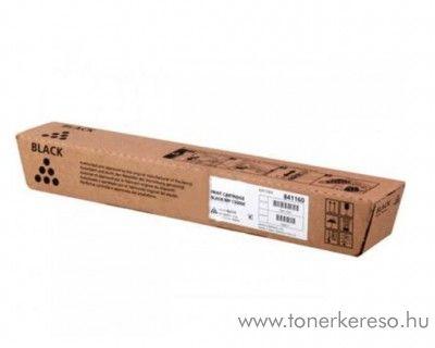 Ricoh MPC4000/5000 eredeti black toner 841160