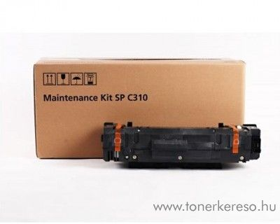 Ricoh SPC311 eredeti maintainance kit 406068