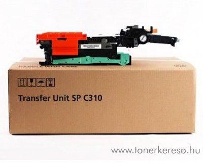 Ricoh SPC311 eredeti transfer unit 406067