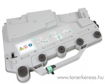Ricoh SPC430D/431DN eredeti waste toner unit 406665