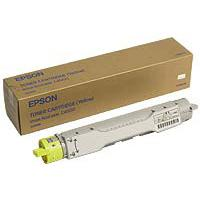 Epson Toner S050088 yellow