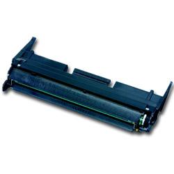 Epson Toner S050095 Epson EPL-6100 lézernyomtatóhoz