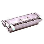Epson Toner S051068 Epson EPL-2750 lézernyomtatóhoz