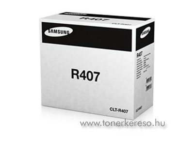 Samsung CLP-320/325 dobmodul CLT-R407 Samsung CLP-325 lézernyomtatóhoz