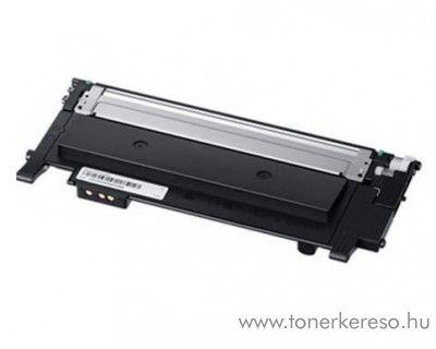 Samsung C430/C480 utángyártott fekete toner OBSCLT404SB Samsung SL-C480 lézernyomtatóhoz