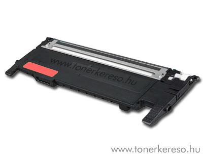 Samsung CLP-320/325 utángyártott magenta lézertoner CLT-M4072 Samsung CLX-3180 lézernyomtatóhoz