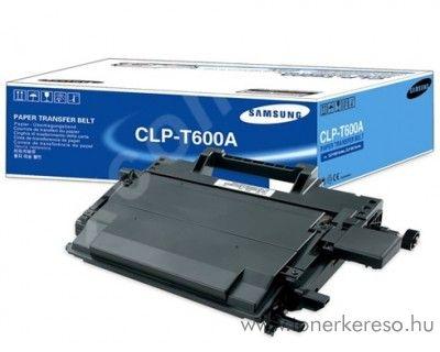 Samsung CLP600 eredeti transfer belt CLP-T600A Samsung CLP-600 lézernyomtatóhoz