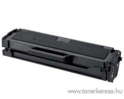 Samsung M2022/2070 utángyártott toner MLT-D111S