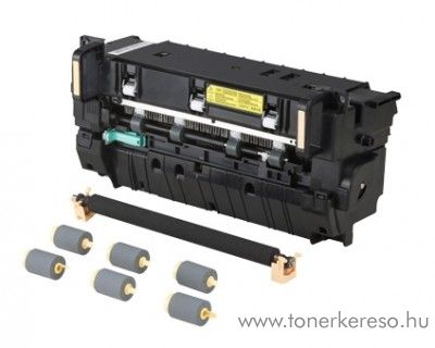 Samsung ML5510 eredeti maintenance kit ML-PMK65K