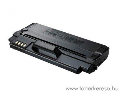 Samsung ML-1630/SCX-4500 utángyártott fekete toner OBS1630A