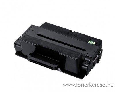 Samsung ML-205E utángyártott lézertoner OP Samsung ML-3710D lézernyomtatóhoz