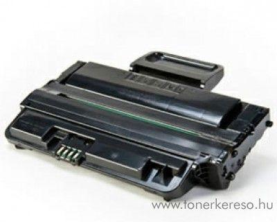 Samsung ML-2850 kompatibilis utángyártott lézertoner FU2850 Samsung ML-2851NDR lézernyomtatóhoz