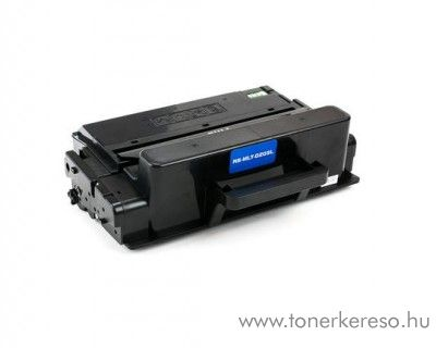 Samsung ML-3320 /ML-3820 utángyártott toner MLT-D203L 5000 oldal Samsung ProXpress M3320ND lézernyomtatóhoz
