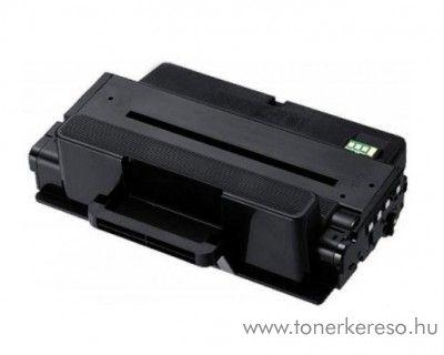 Samsung ML-3320 /ML-3820 utángyártott fekete toner GGSD203E