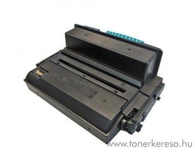 Samsung ML-3750 utángyártott toner MLT-D305L 15.000 oldal Samsung ML-3750ND lézernyomtatóhoz