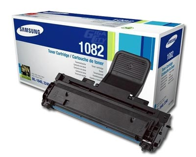 Samsung MLT-D1082S lézertoner Samsung ML-1640 lézernyomtatóhoz