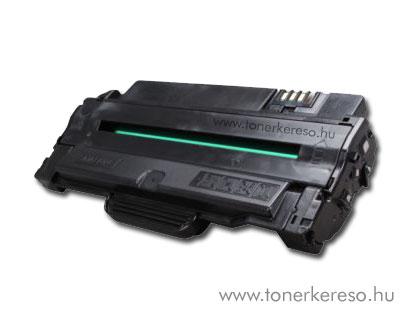Samsung MLT-D1052L (ML1910/SCX4623F) nagykap. kompatibilis toner