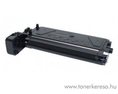 Samsung SCX-5312 utángyártott fekete toner FUSSCX5312 Samsung Msys-830 lézernyomtatóhoz