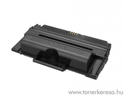 Samsung SCX-5835/5835FN MLT-2082L utángyártott black toner SP Samsung SCX-5835FN lézernyomtatóhoz