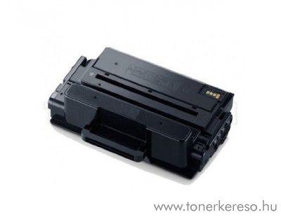 Samsung SL-M3325/SL-M4025 utángyártott black toner GGS204E Samsung SLM3875FD  lézernyomtatóhoz