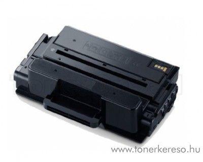 Samsung SL-M3325/SL-M4025 utángyártott toner MLT-D204L Samsung ProXpress M3375 lézernyomtatóhoz
