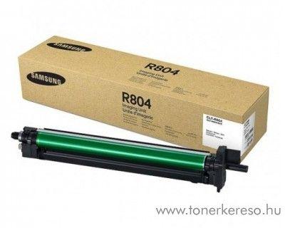 Samsung SL-X3220NR/X3280NR eredeti dobegység SS673A Samsung MultiXpress SL-X3280NR lézernyomtatóhoz