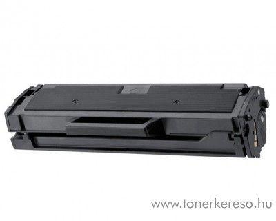 Samsung SLM2022/2070 utángyártott  fekete toner OBSD111L Samsung SL-M2022 lézernyomtatóhoz