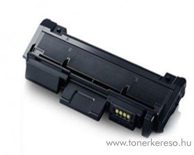Samsung SLM2625/2825/2675/2875 utángyártott toner MLT-D116L Samsung Xpress M2675FN lézernyomtatóhoz