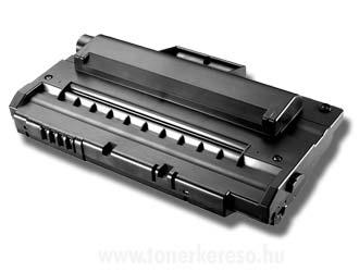 Samsung SCX-4720D5 lézertoner Samsung SCX-4720FN lézernyomtatóhoz