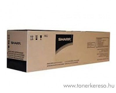 Sharp AR6020/6023 eredeti black toner MX238GT
