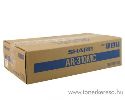 Sharp AR-235/M236 eredeti maintenance kit AR310MC