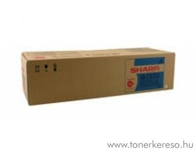 Sharp AR-C 170/260 eredeti cyan toner ARC26TCE