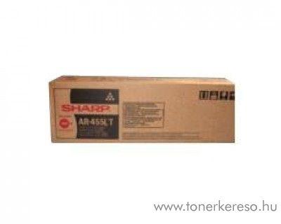 Sharp AR-M351/M451 eredeti black toner AR455LT