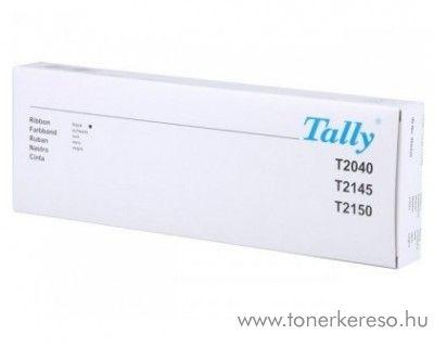 Tally T2040/T2145/T2150 eredeti black szalag 060426 Wincor-Nixdorf Highprint 4011-N920 mátrixnyomtatóhoz