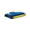 Kyocera TD 80 Y Kyocera FS5800C lézernyomtatóhoz